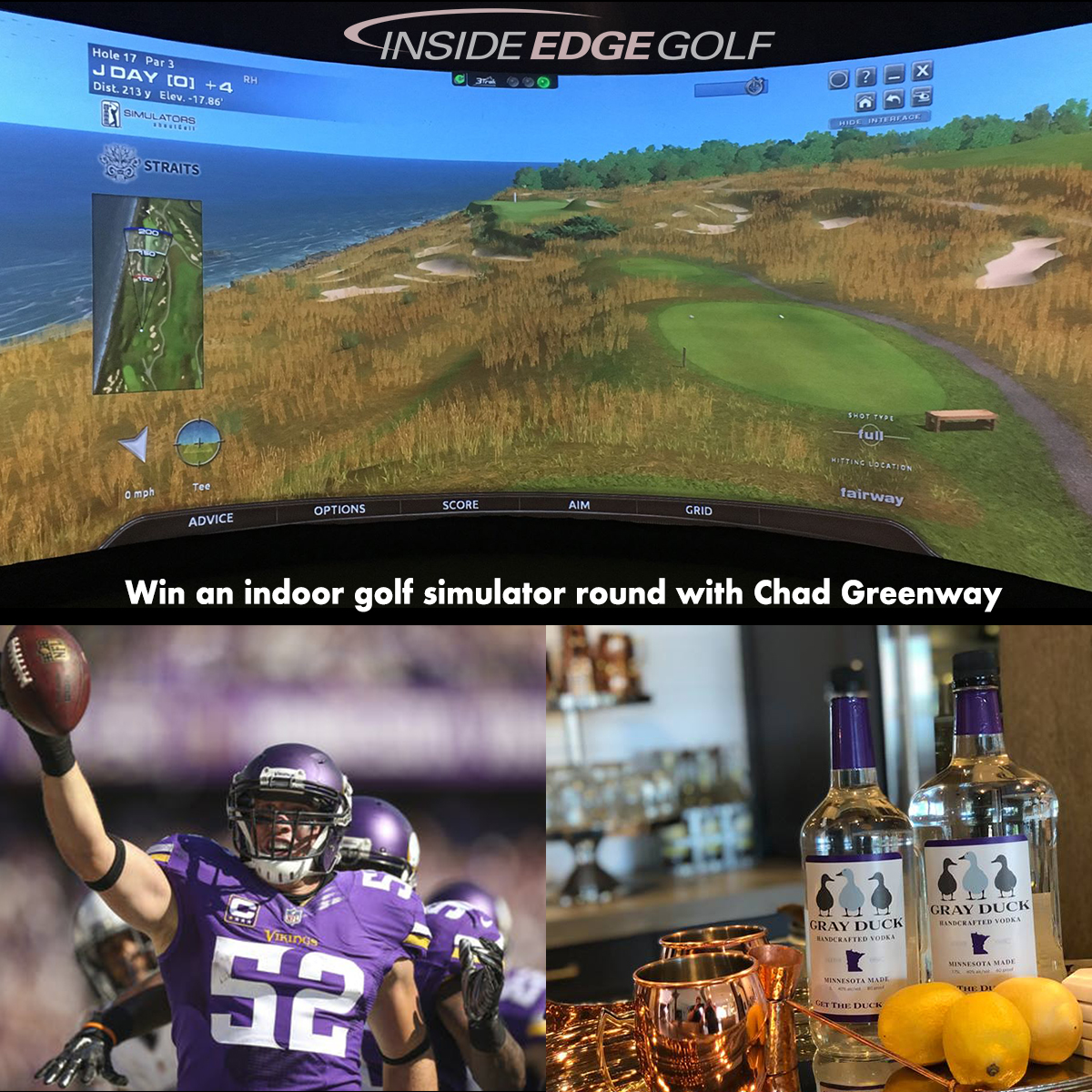 Win a Round of Golf with Chad Greenway JPGv2.jpg