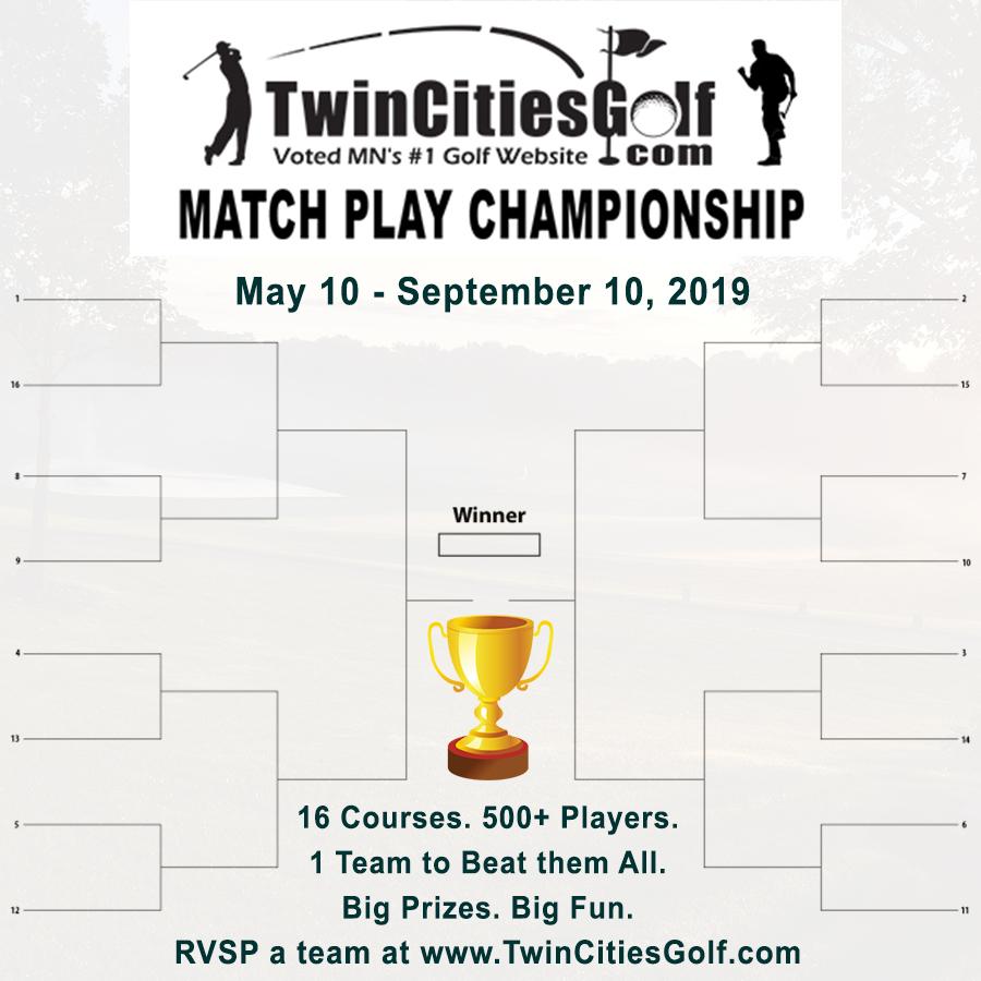 TCG Match Play JPG 2019.jpg