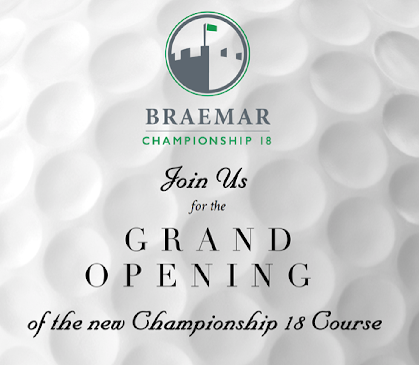 Braemar Grand Opening event.png