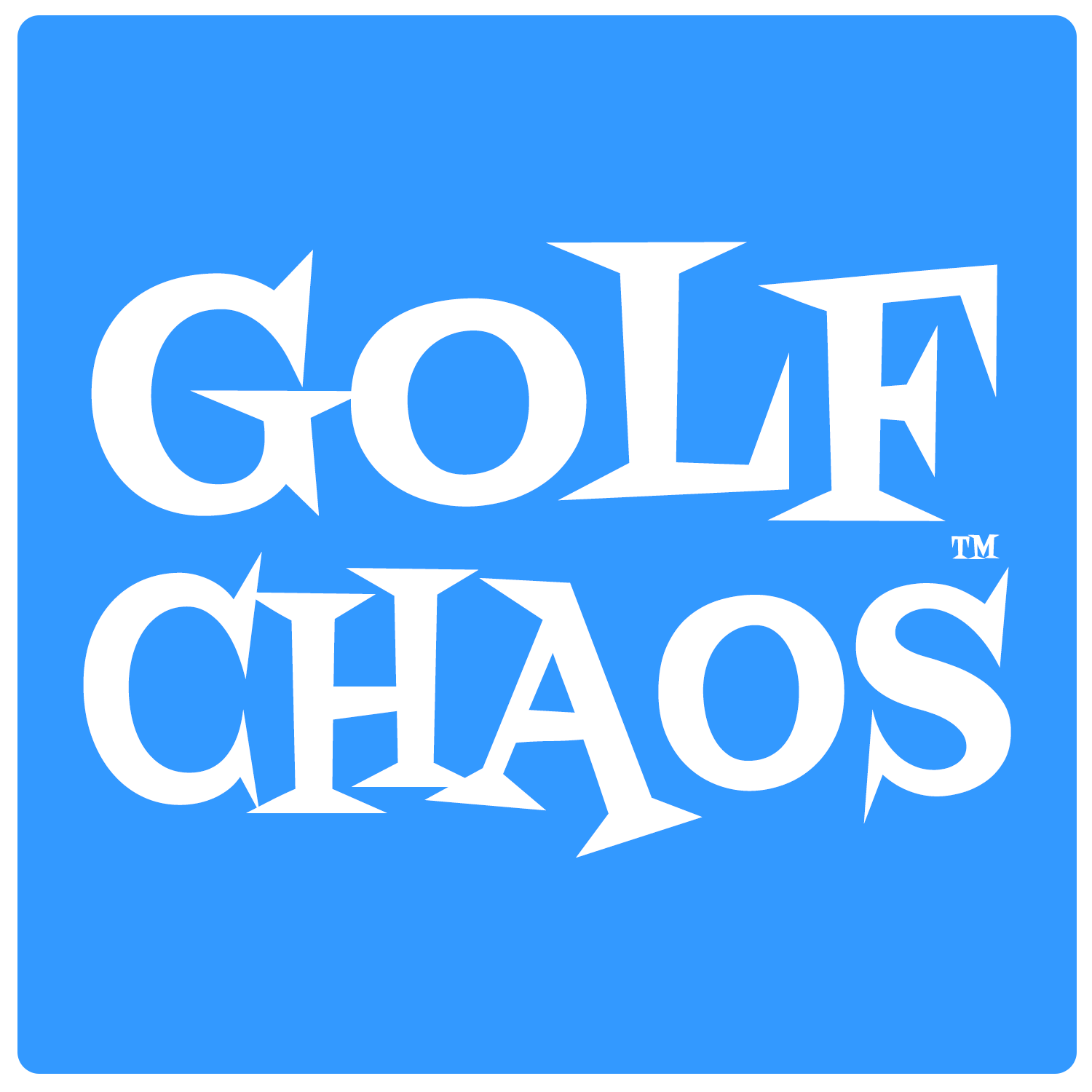 Logo Golf Chaos Square with background color PNG.png