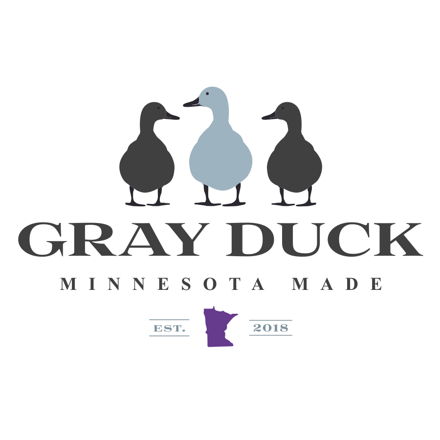 Logo Gray Duck 900x900 PNG.png