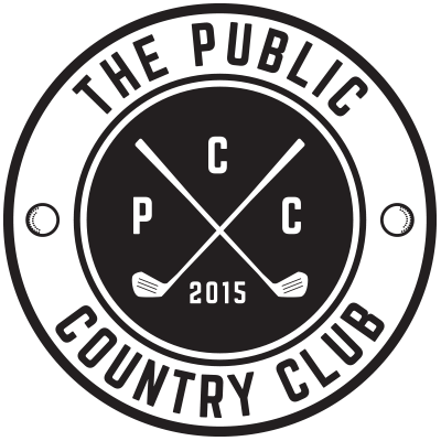 Logo PCC new Round 400x400 transparent PNG.png