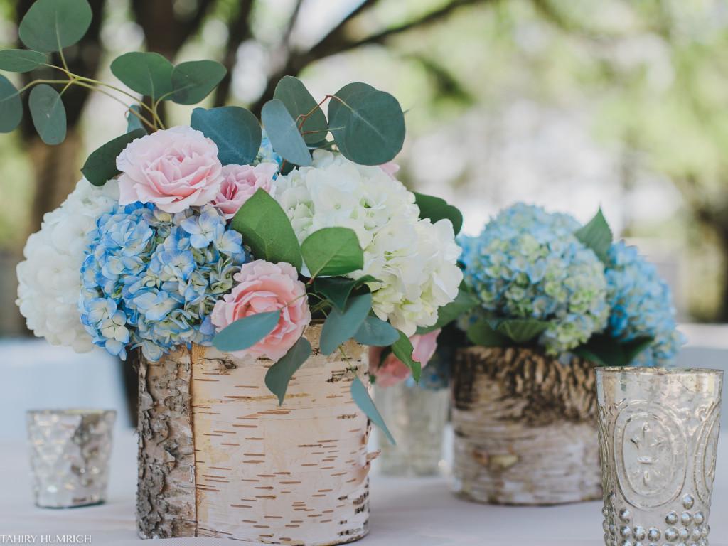 baker florida wedding