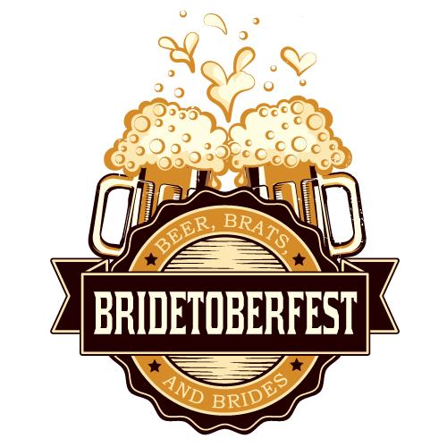 Bridetoberfest.png