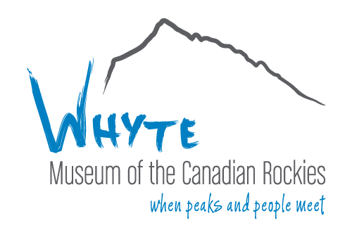 WhyteMuseum.png