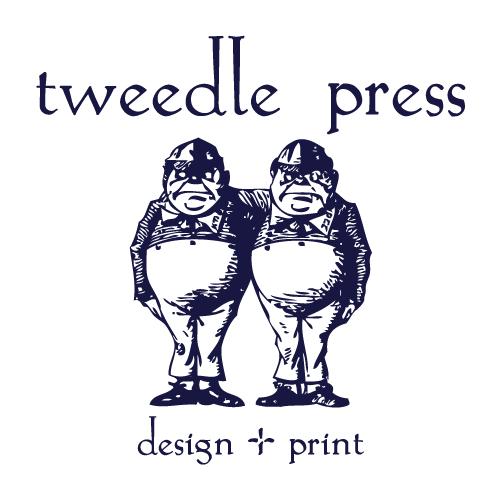 TweedlePress.png