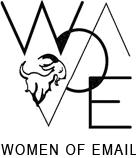 WomenOfEmail.png