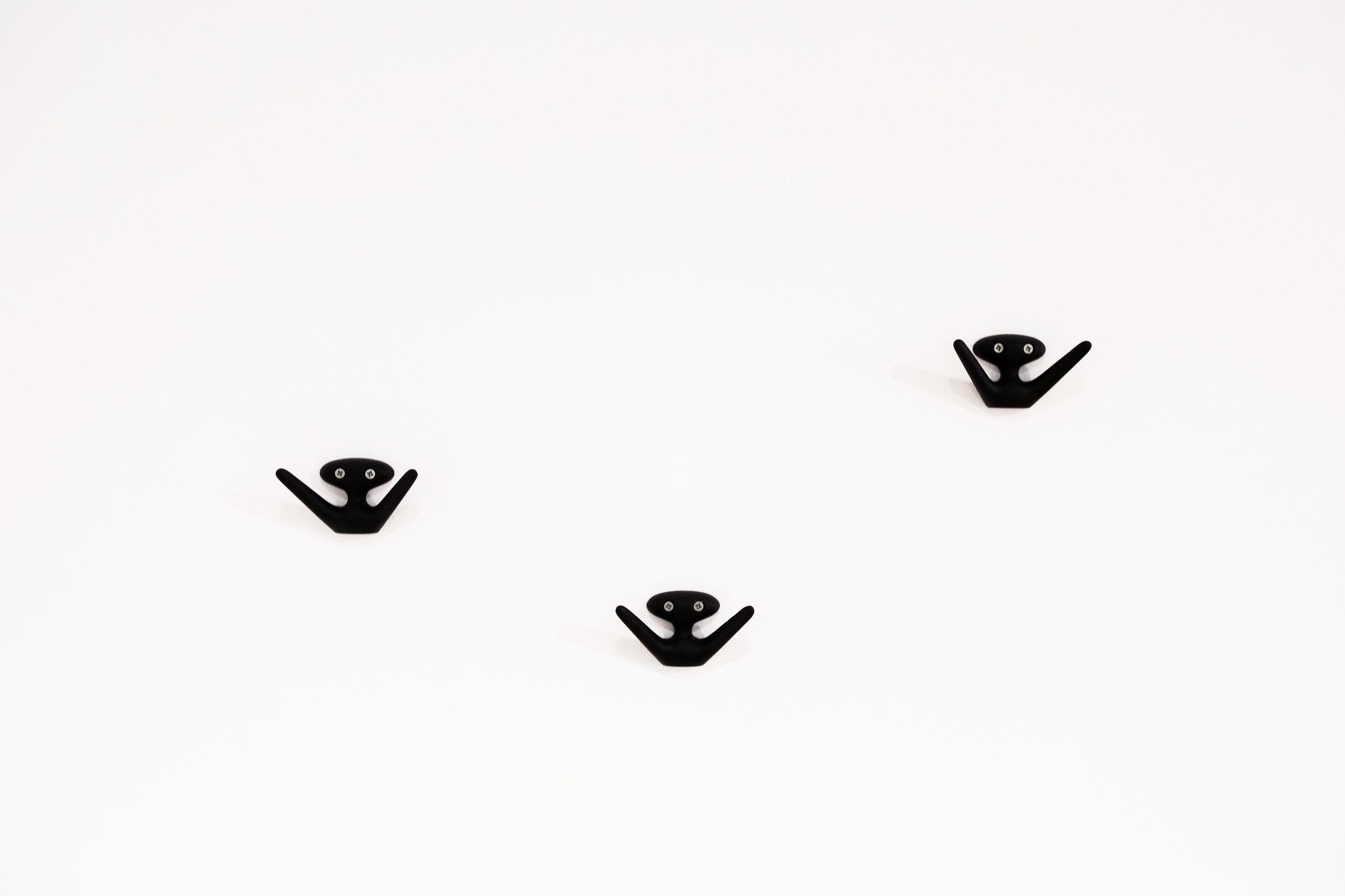 Lidingo - Inspiration-sRGB-original-16.jpg