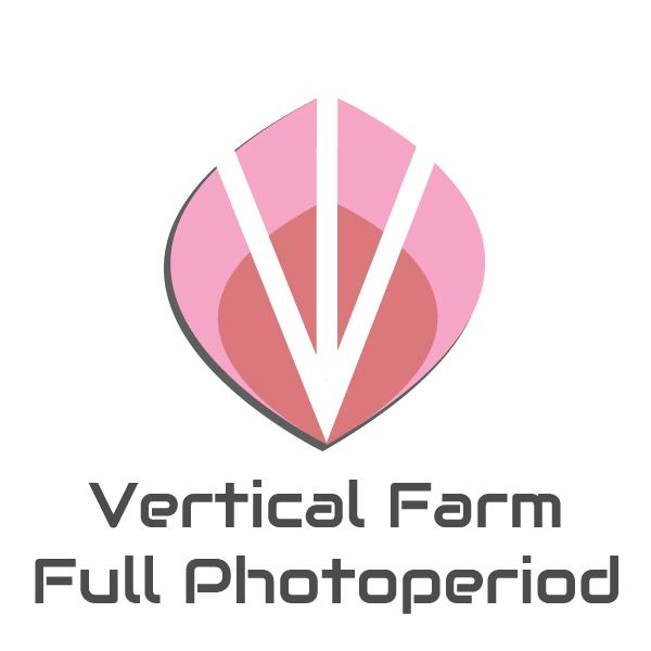 Vertical Farm Class.jpg