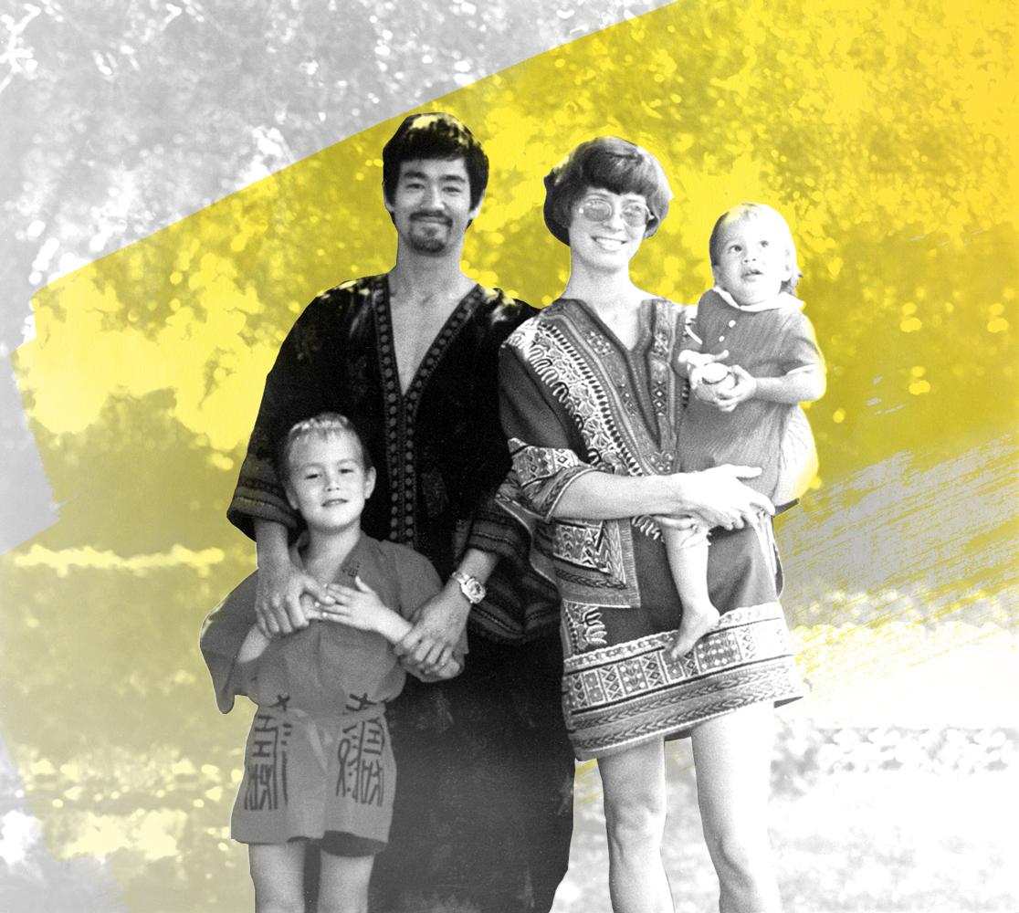 BL-Family-color-9_episode1.jpg