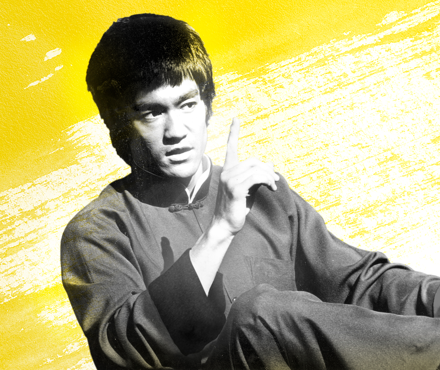 BruceLee_r03_Treatment_10.jpg