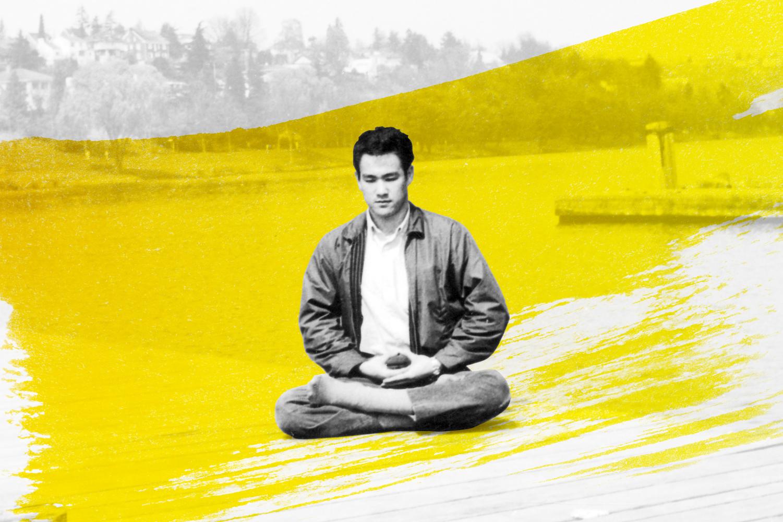 BL_meditation_treatment_v1_episode9.jpg