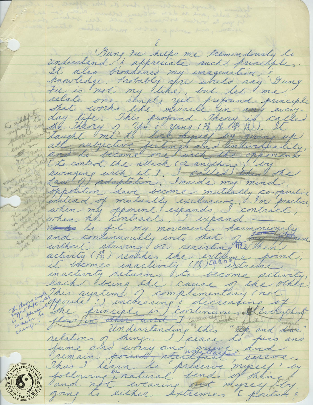 Letter-to-Pearl-draft-pg.8-archive.jpg