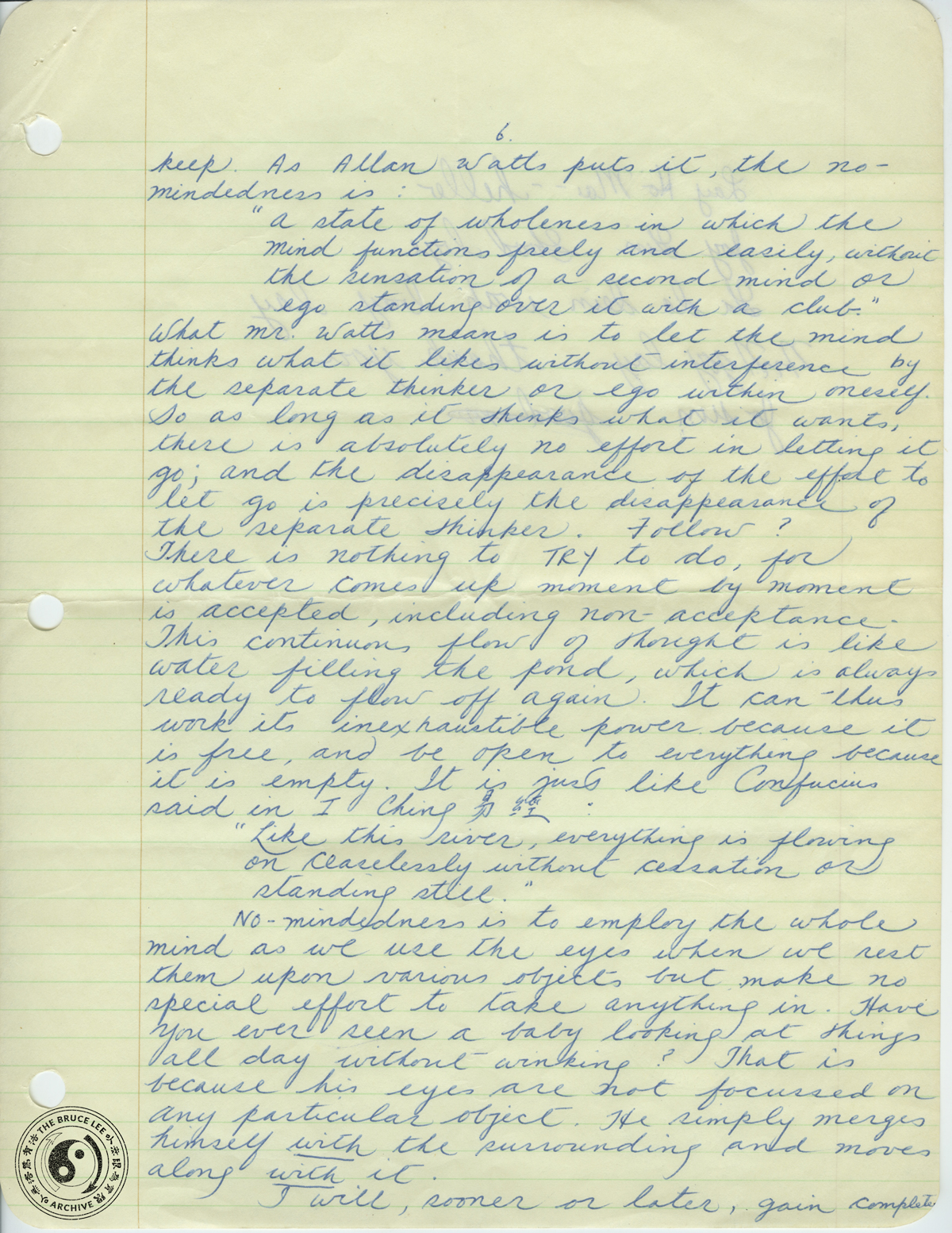 Letter-to-Pearl-draft-pg.6-archive.jpg