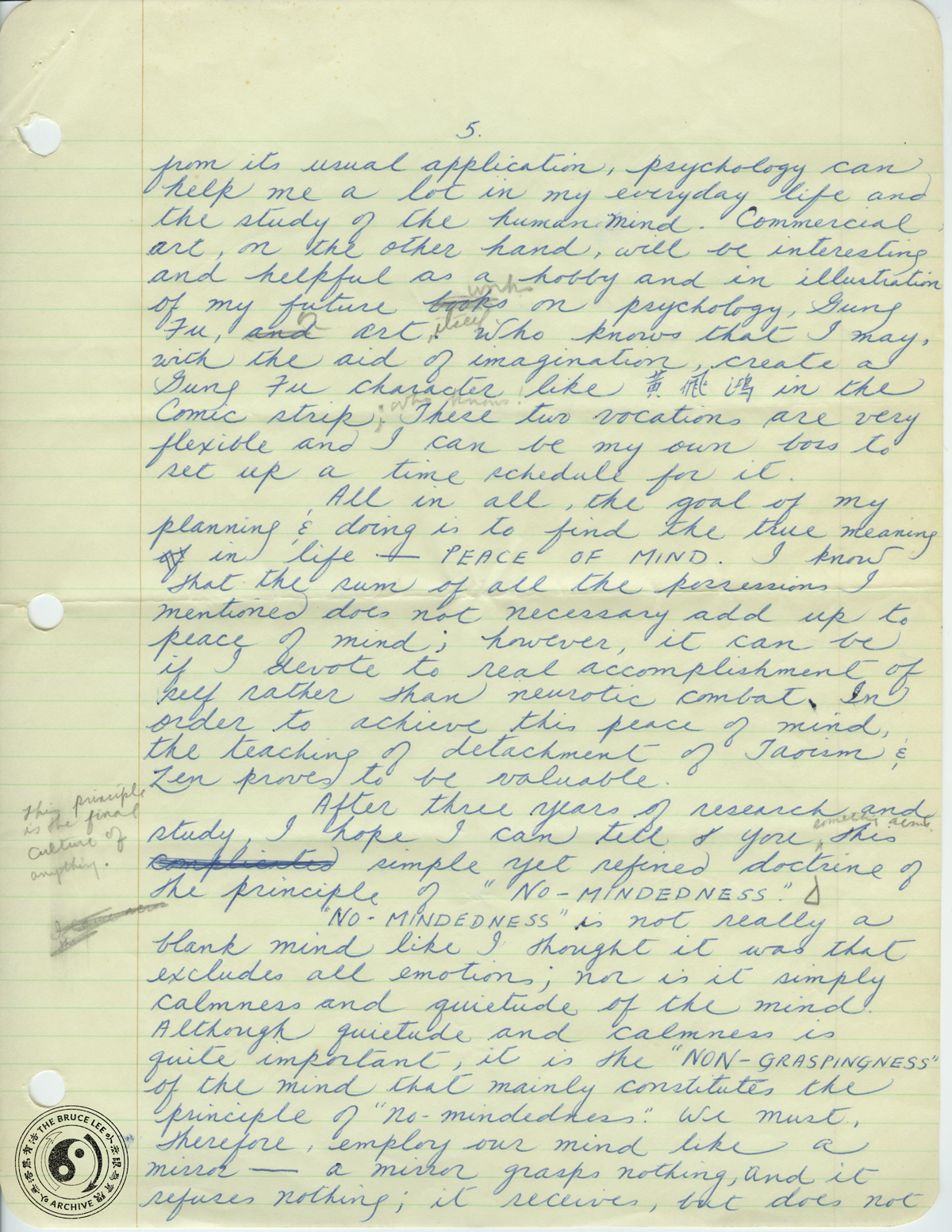 Letter-to-Pearl-draft-pg.5-archive.jpg