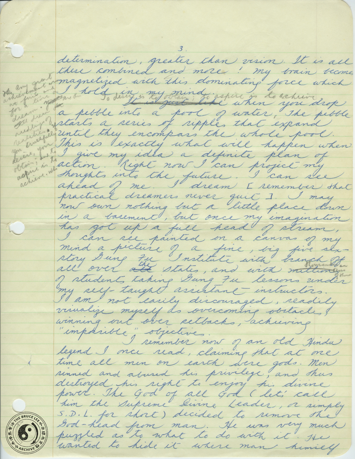 Letter-to-Pearl-draft-pg.3-archive.jpg