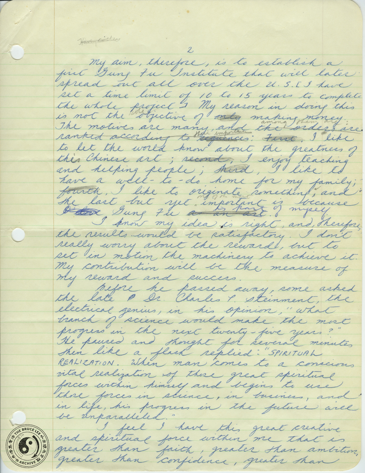 Letter-to-Pearl-draft-pg.2-archive.jpg