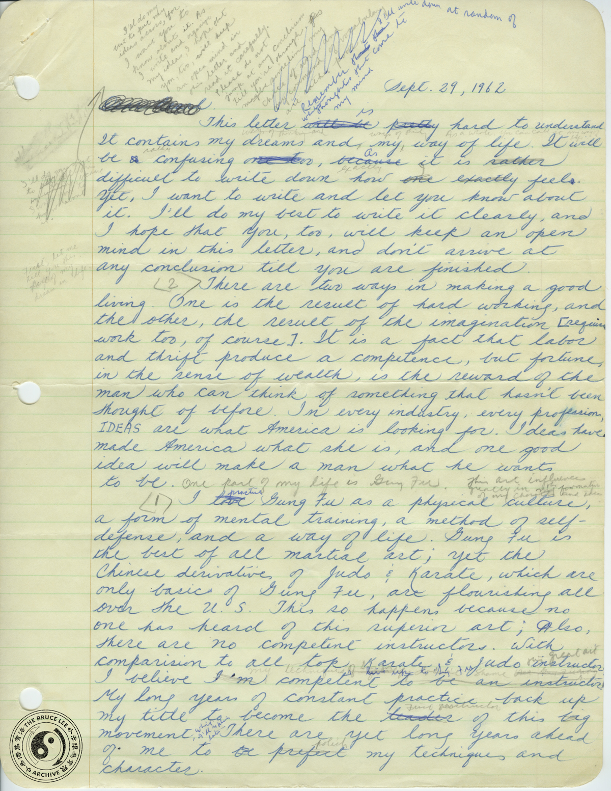 Letter-to-Pearl-draft-pg.1-archive.jpg