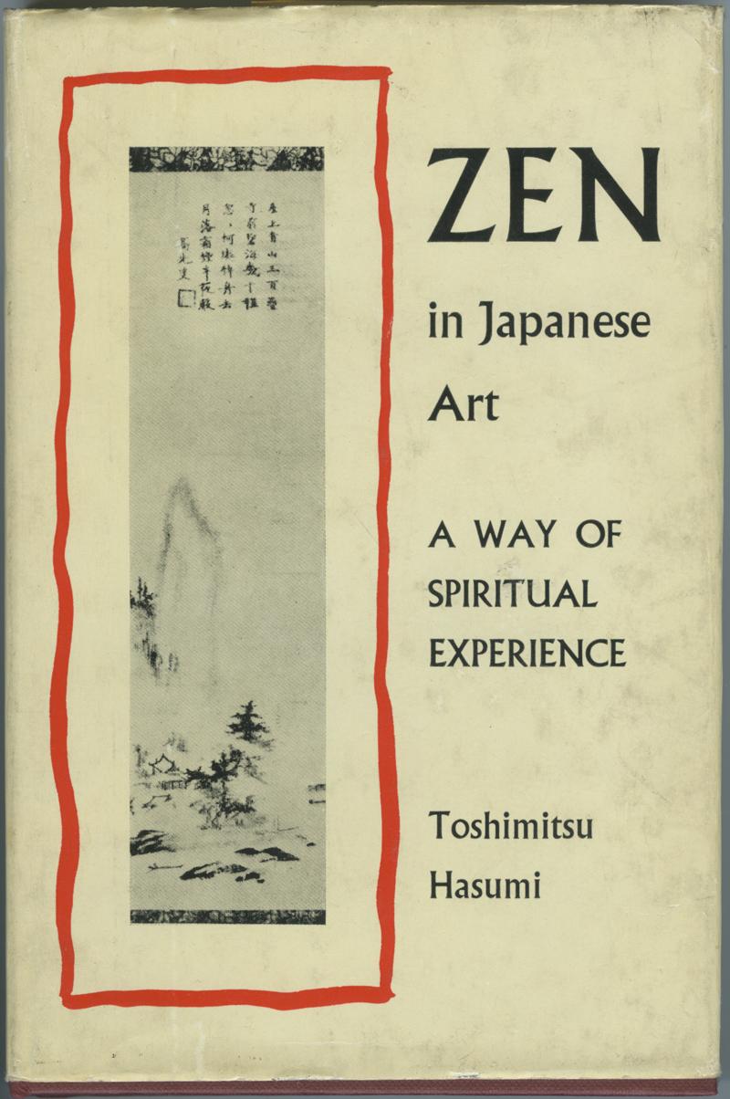 zen_cover.jpg
