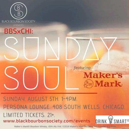 BBSxCHI_ Sunday Soul.jpg