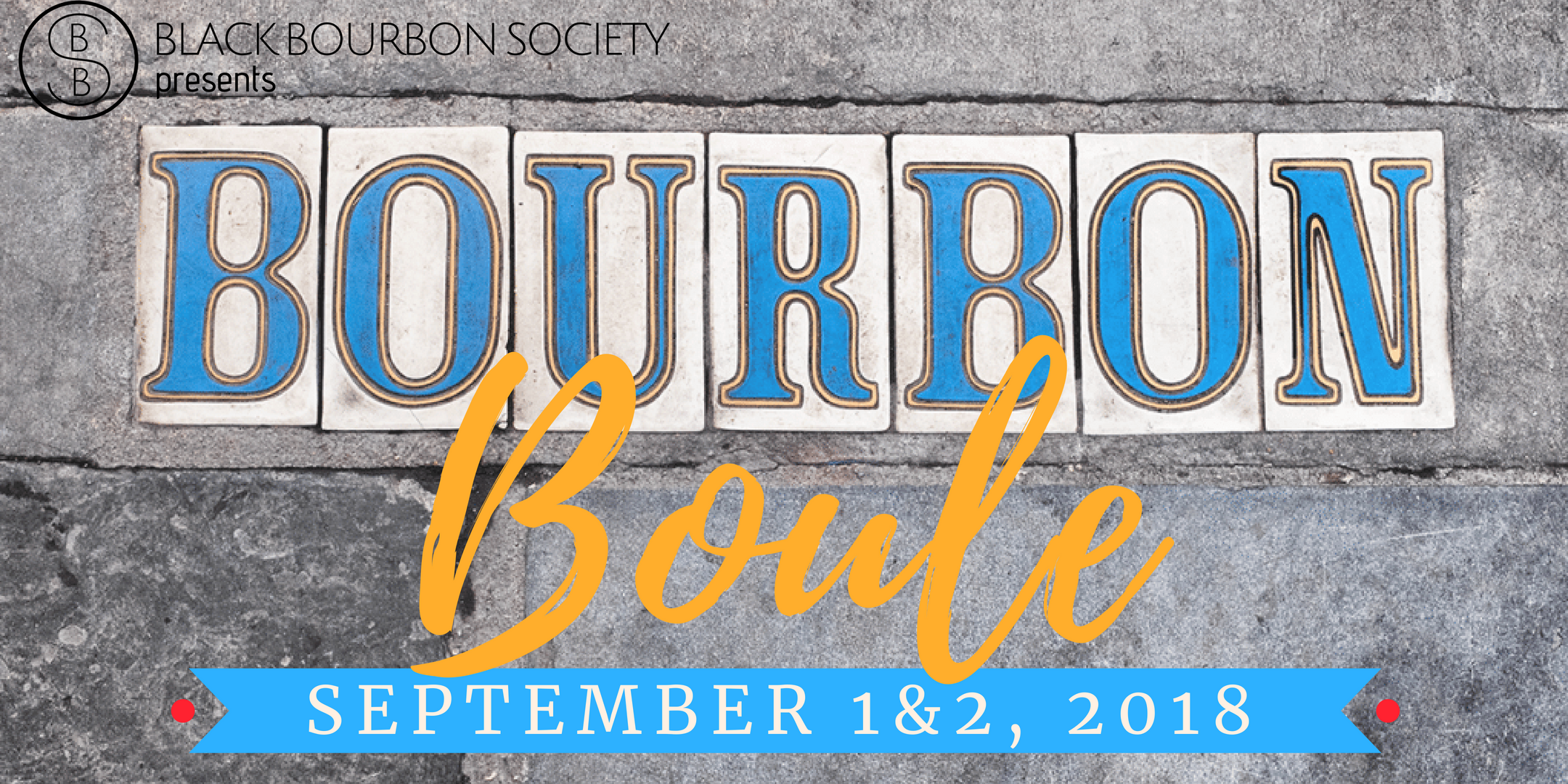 Bourbon Boule Event Page.png