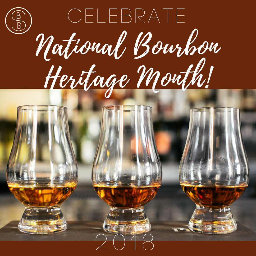 National Bourbon Heritage Month.png