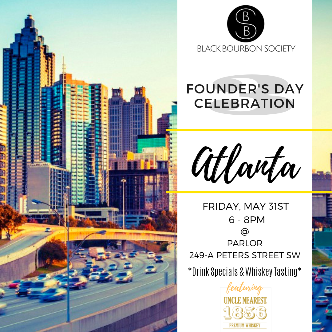 Atlanta founders day.png