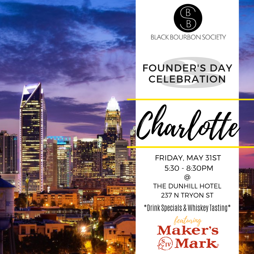 Charlotte Founders Day.png