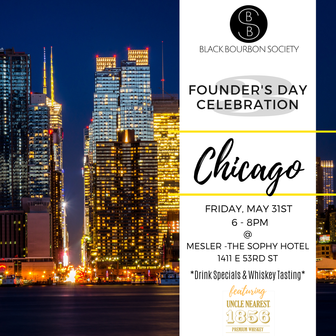 Chicago Founders Day.png
