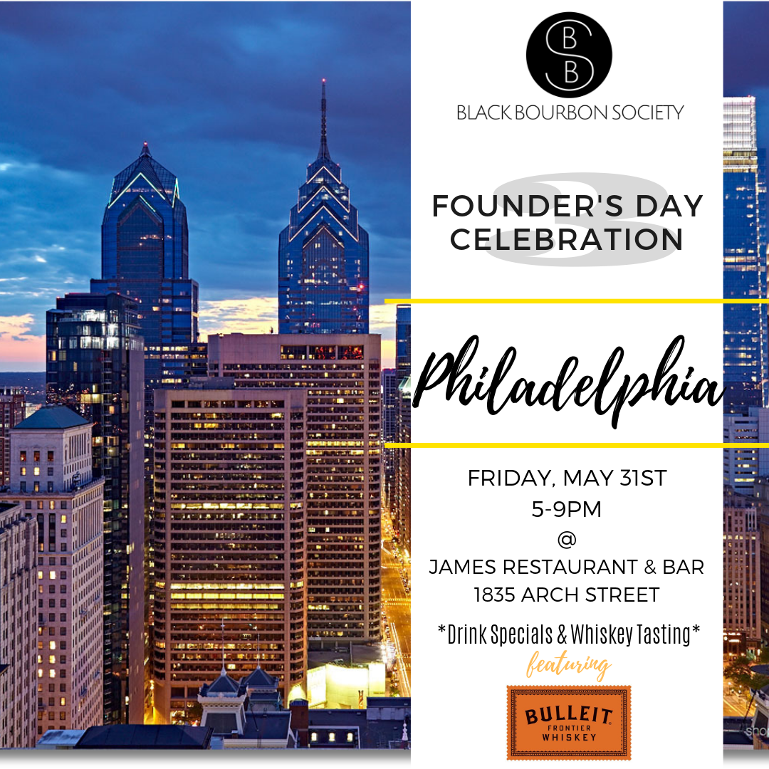 philly founders day.png