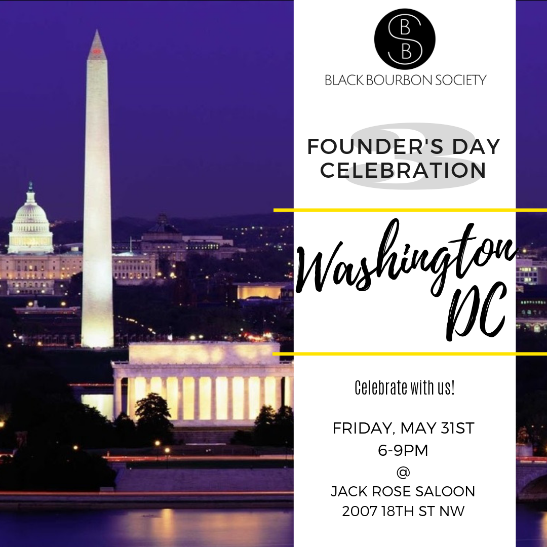 DC Founders Day.png