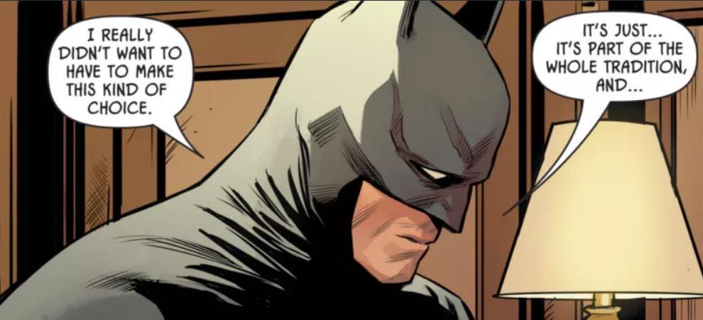 versus batman.jpg