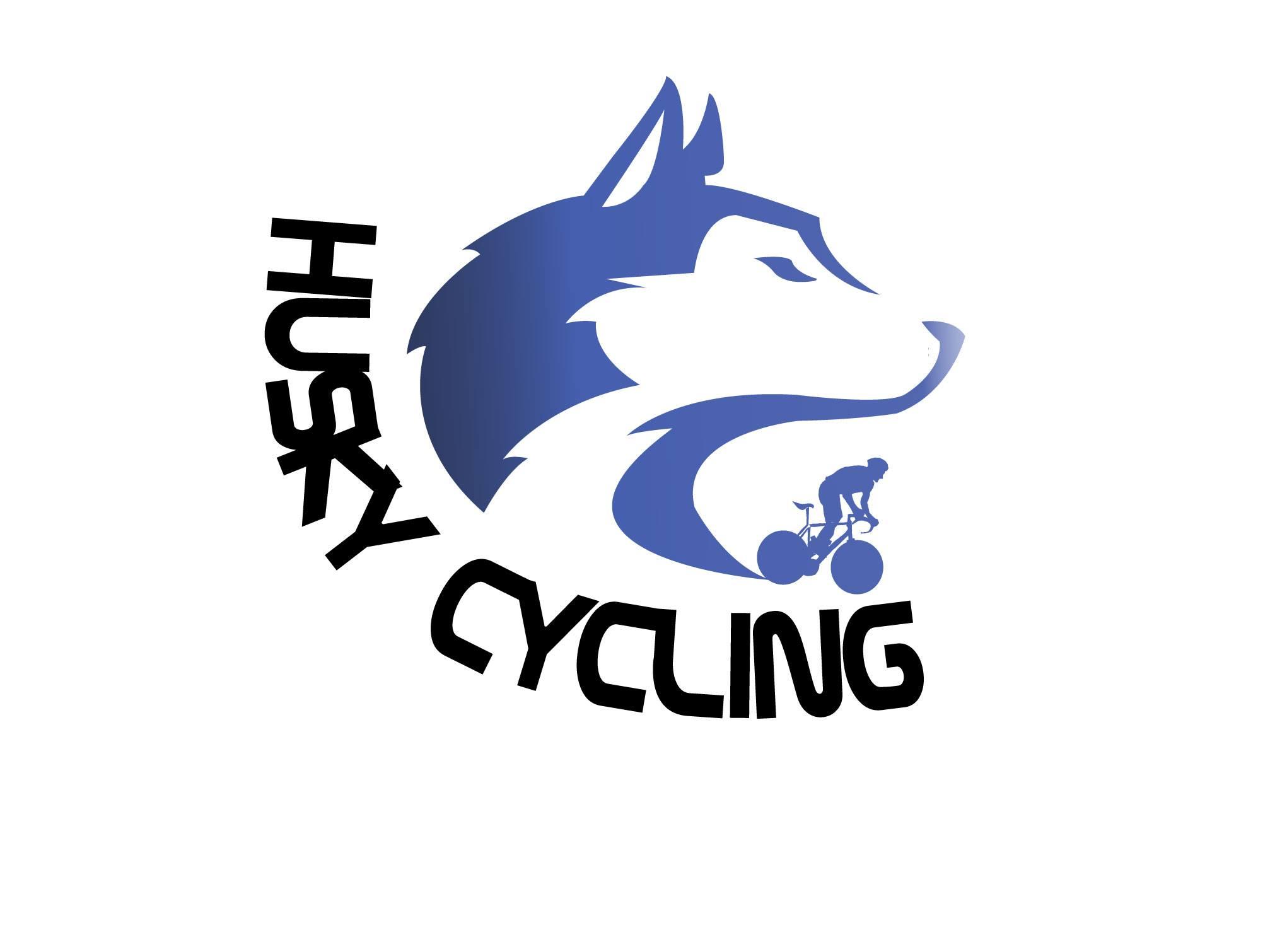 husky_cycling_logo.jpg
