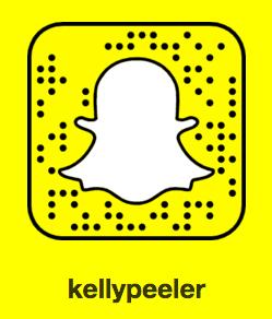 Kellypeeler.png