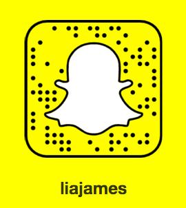 Lia James.png