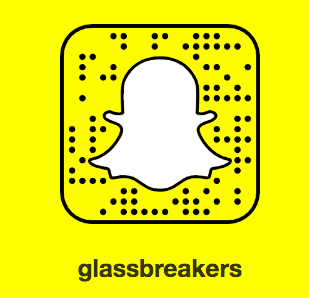 Glassbreakers.png