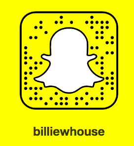 BillieWHouse.png