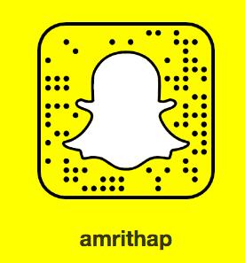 Amritha.png