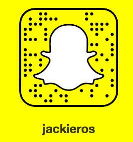 jackieros.png