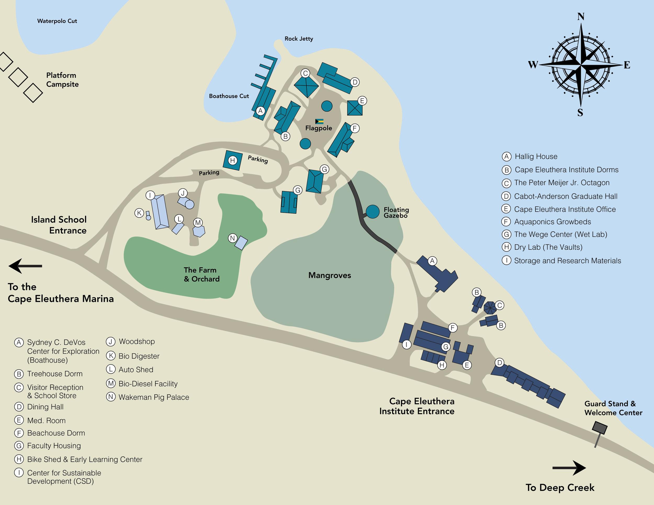 Campus_Map-01.jpg