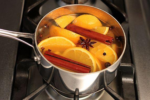 Pot of Simmering Herbs.jpg