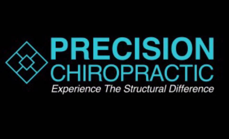 Fort Worth Webster Certified Chiropractor
