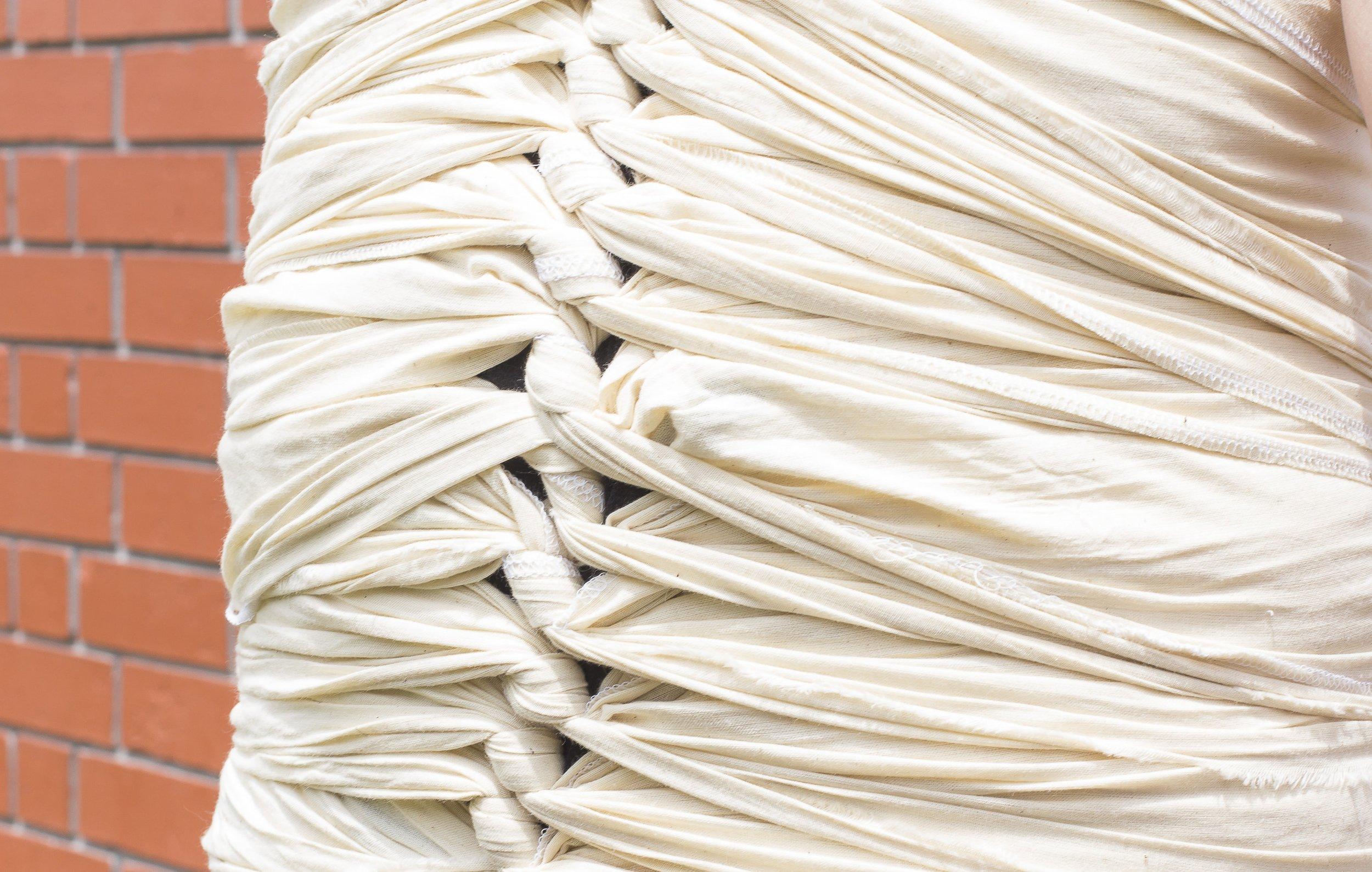 Bengkung Belly Binding.jpg