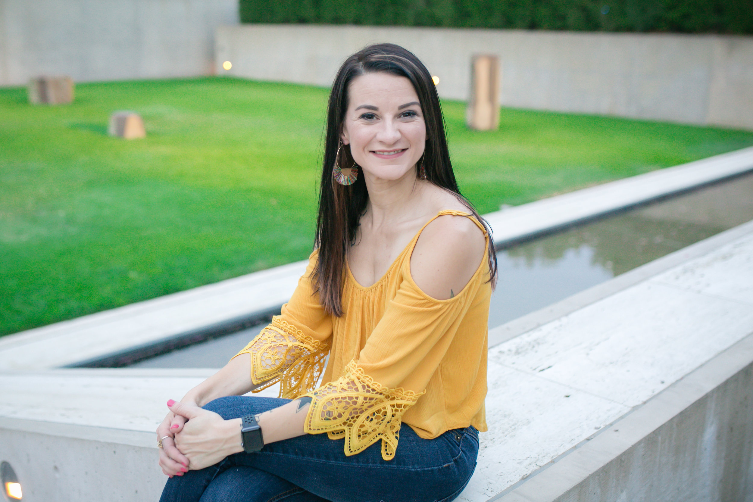 birth | Fort Worth Birth &  Postpartum Doula , Megan Martin. She also offers  Postpartum Belly Binding  and  Placenta Encapsulation in Fort Worth and DFW