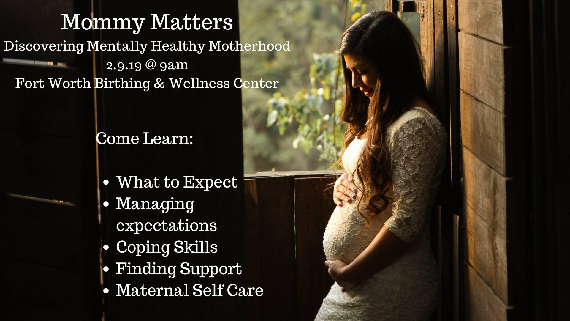 Mommy Matters.jpg
