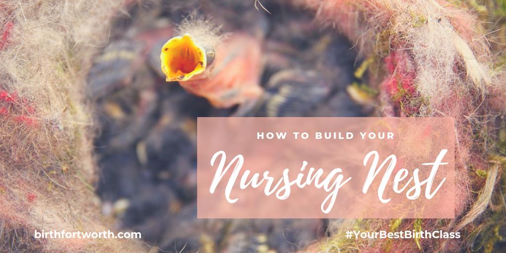 Building Your Nursing Nest.png