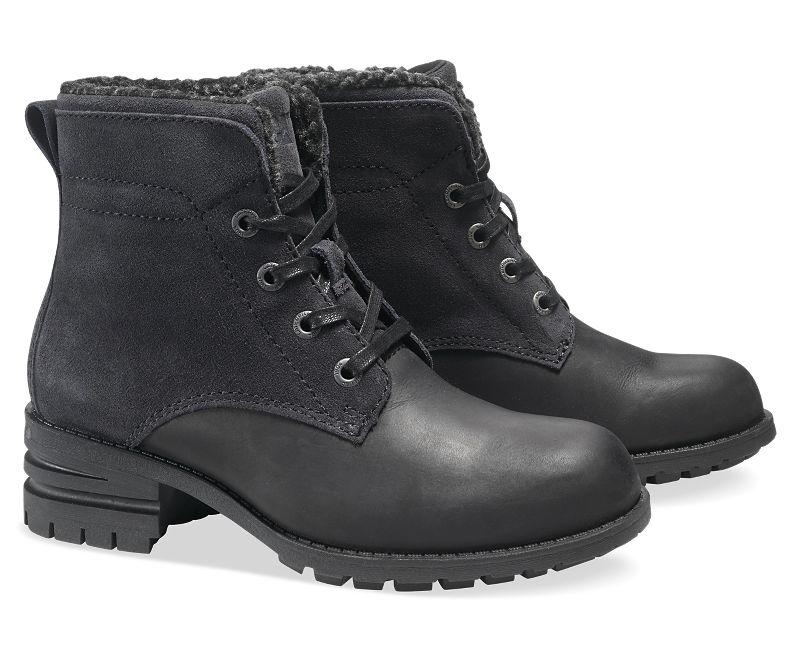 CATW-P309105-pair-061516.jpg