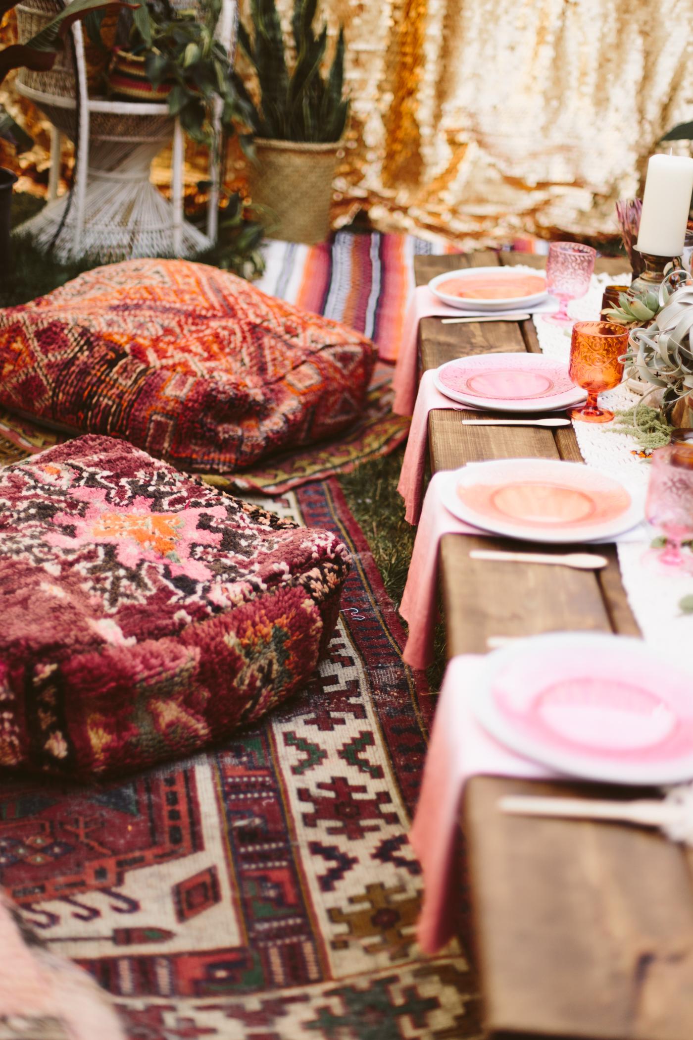 Moroccan Cactus Party-18.jpg