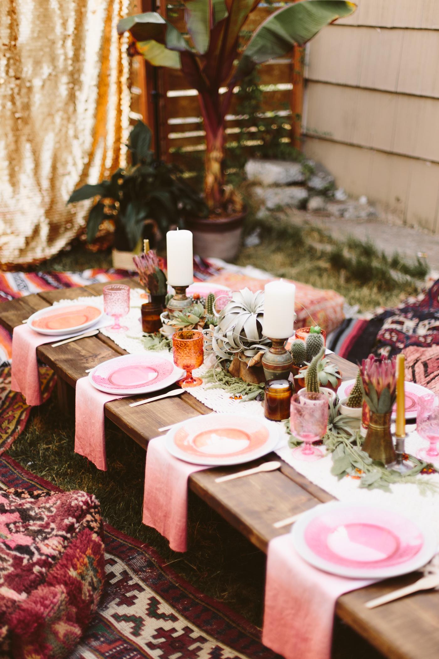 Moroccan Cactus Party-19.jpg