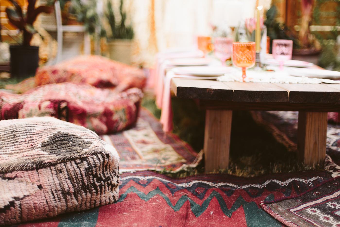 Moroccan Cactus Party-22.jpg
